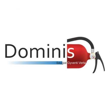 dominis-1
